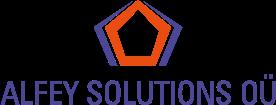 Alfey Solutions